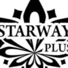 STARWAY PLUS SP. Z O.O.