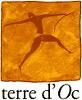 TERRE D'OC EVOLUTION