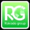 "MP ""ROKADA"" LLC"