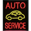 E & E AUTOMOTIVE SERVICES INC