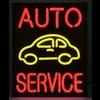 E & E AUTOMOTIVE SERVICES INC