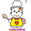 COOKMAMA BBQ PRODUCTS CO., LTD