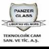 PANZER GLASS-TEKNOLOJIK CAM SAN.VE TIC A.S.