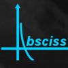 ABSCISS - EQUIPEMENT DE PEAGE