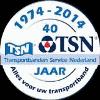 TRANSPORTBANDEN SERVICE NEDERLAND