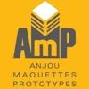 AMP - ANJOU MAQUETTES PROTOTYPES