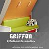 GRIFFON TECHNOLOGIES