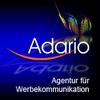 ADARIO WERBEKOMMUNIKATION