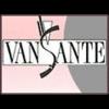 VAN SANTE GUY