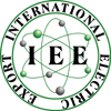 INTERNATIONAL ELECTRIC EXPORT - IEE