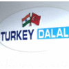 TURKEY DALAL