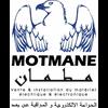 MOTMANE