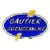 GAUTIER AGENCEMENT