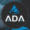 ADA CELIK KAPI/ SECURITY STEEL DOORS