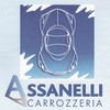 CARROZZERIA ASSANELLI DI ASSANELLI MIRKO & MORRIS SNC