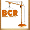 BCR LTD. UK