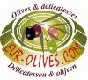 EUR-OLIVES