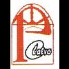 PUERTAS CALVO