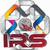 IRS INFRAROT-SICHERHEITSTECHNIK