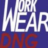 DNG WORKWEAR LTD STI