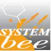 SYSTEM BEE