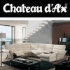 CEMEPRO - CHATEAU D'AX