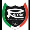 REMER RUBINETTERIE S.P.A.