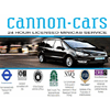 CANNON CARS LTD