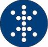 LUX-TEC