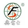 SHOUGUANG FUSHI WOOD CO.,LTD