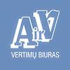 AIRV, UAB