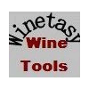 WINETASY WINE ACCESSORY CO.,LTD