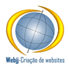 WEBJJ - AGÊNCIA DE WEB DESIGN E MARKETING DIGITAL