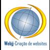 WEBJJ - AGÊNCIA DE WEB DESIGN E MARKETING DIGITAL