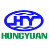 HONGYUAN INDUSTRY CO.,LTD