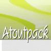 ATOUTPACK
