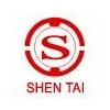 SHENTAI ELECTRIC INDUSTRY CO., LTD