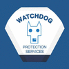 WATCHDOG PROTECTION SERVICES