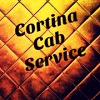 CORTINA CAB SERVICE