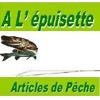 A L'EPUISETTE