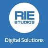 RIE STUDIOS LTD
