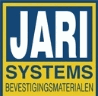 JARI SYSTEMS