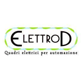 ELETTROD - QUADRI ELETTRICI PER AUTOMAZIONE