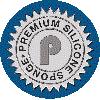 PREMIUM SILICONE SPONGE LTD.