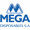 MEGA DISPOSABLES S.A.