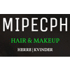 MIPECPH