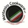 MONTESIRO COOKWARE SRL