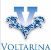 VILLA VOLTARINA SRL
