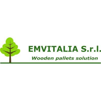 EMVITALIA SRL