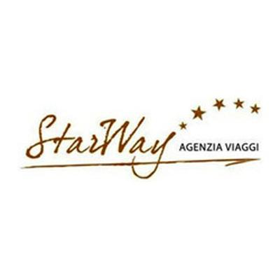 AGENZIA VIAGGI STARWAY